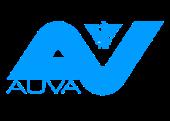auva_logo